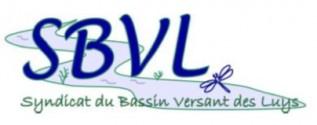 logo-sbvl-xs