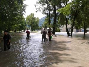 innondation3